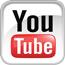 youtube logo 65x65
